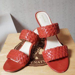 Strappy Merona Sandal